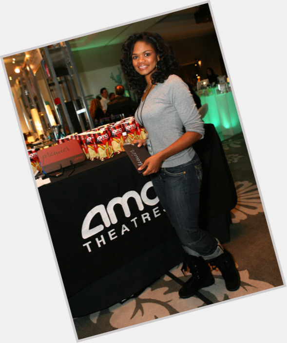 kimberly elise body 2.jpg