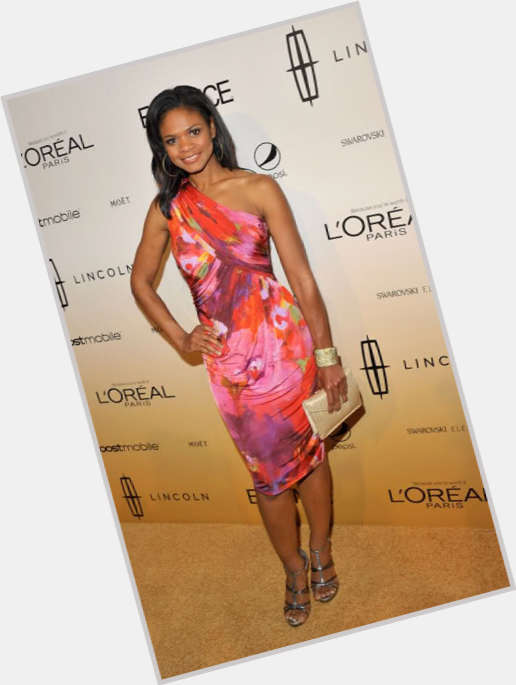 kimberly elise body 3.jpg