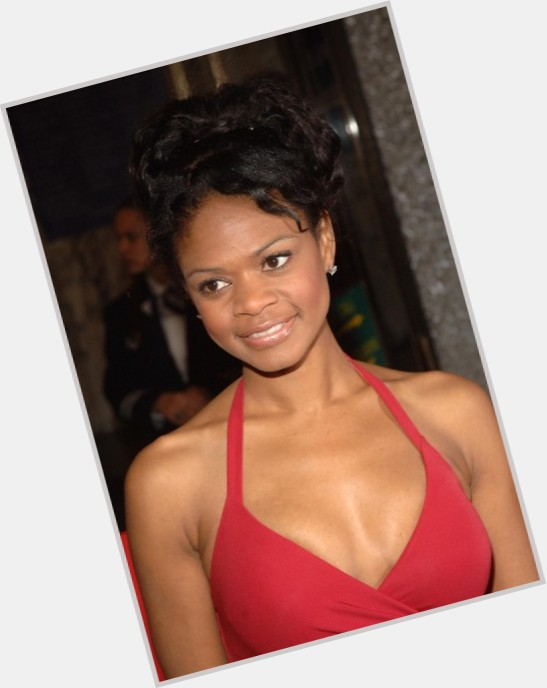 kimberly elise husband 1.jpg