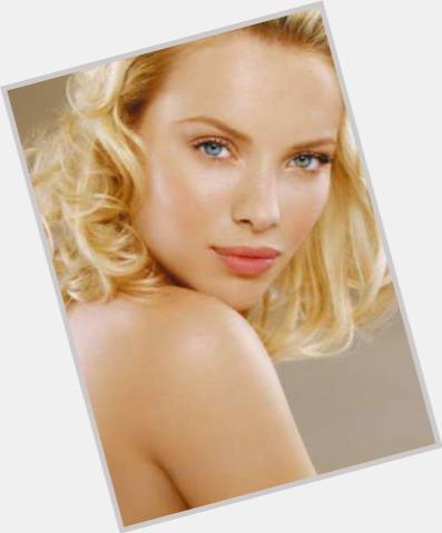 Kimberly Evenson Nude Photos 30