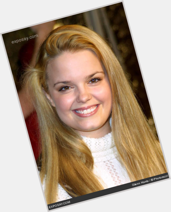 Kimberly J Brown | Official Site for Woman Crush Wednesday ...