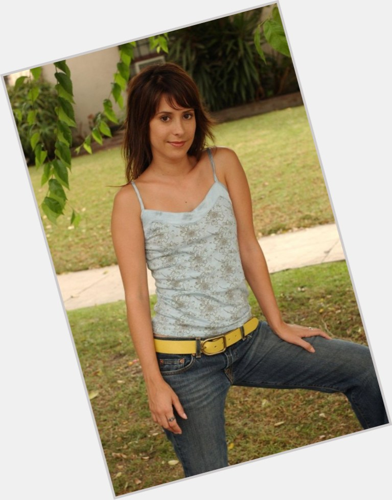 Kimberly mccullough official site for woman crush wednesday wcw - Dive nude porno ...