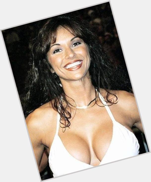 Kimberly Page Official Site For Woman Crush Wednesday Wcw