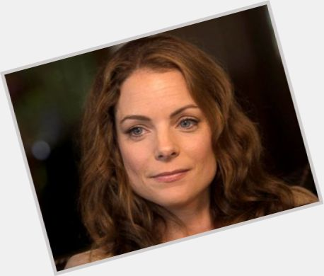 kimberly williams movies 0.jpg
