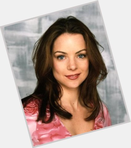 kimberly williams movies 9.jpg