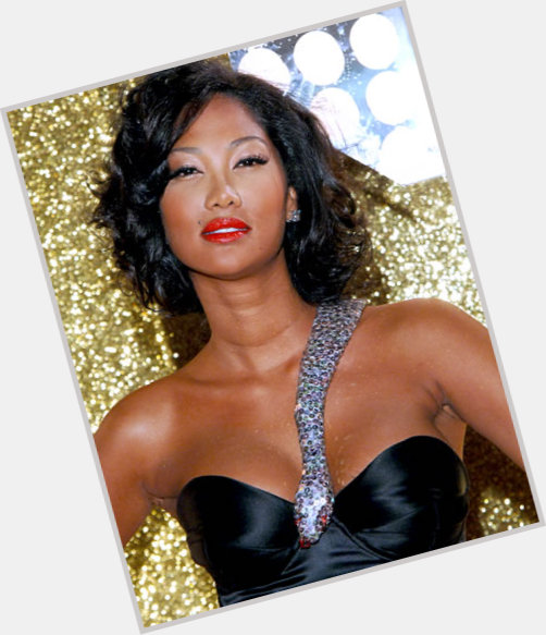 kimora lee simmons young 0.jpg