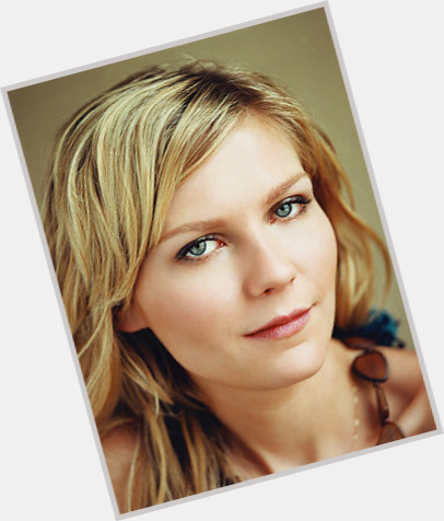 kirsten dunst spiderman 0.jpg