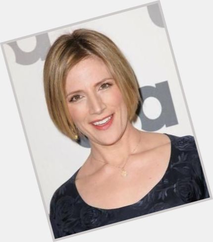 Kirsten Nelson Official Site For Woman Crush Wednesday Wcw