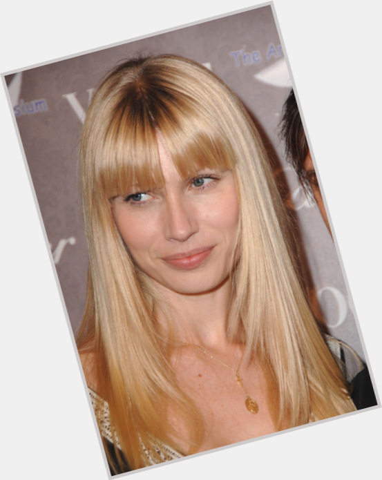 kirsty hume new hairstyles 1.jpg