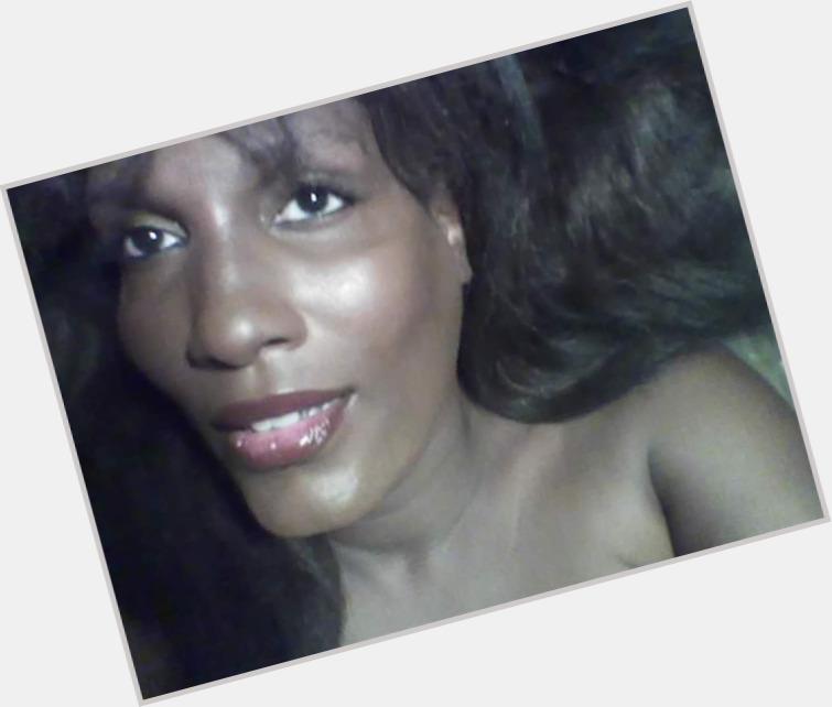 Kola Boof Kola Boof Djimon Hounsou 3.jpg