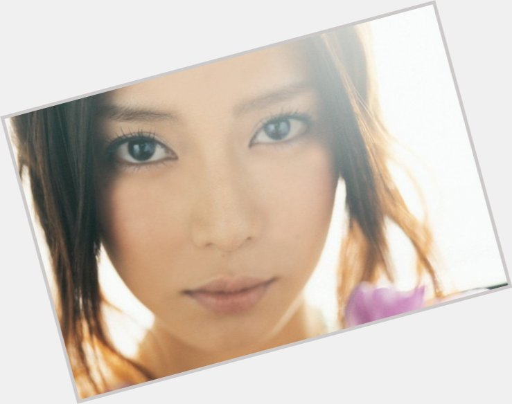Ko Shibasaki Official Site For Woman Crush Wednesday Wcw
