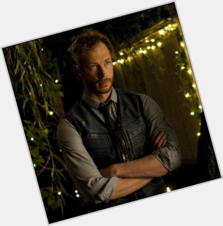kris holden ried tattoo 7.jpg
