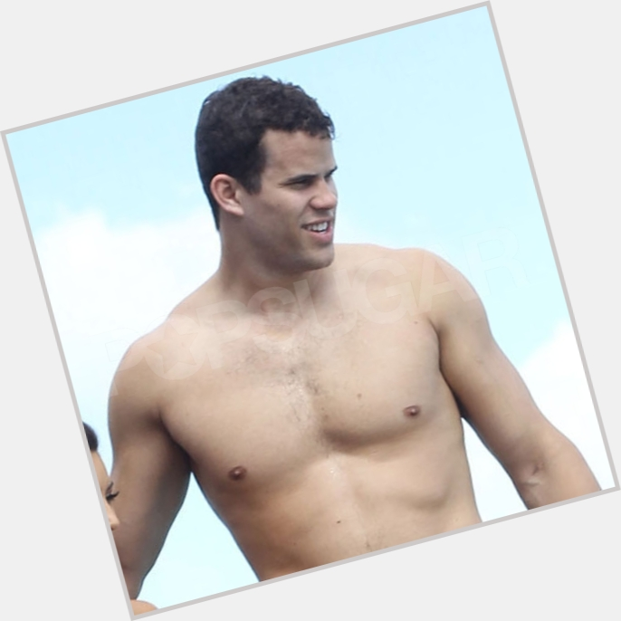 Kris Humphries Official Site For Man Crush Monday Mcm