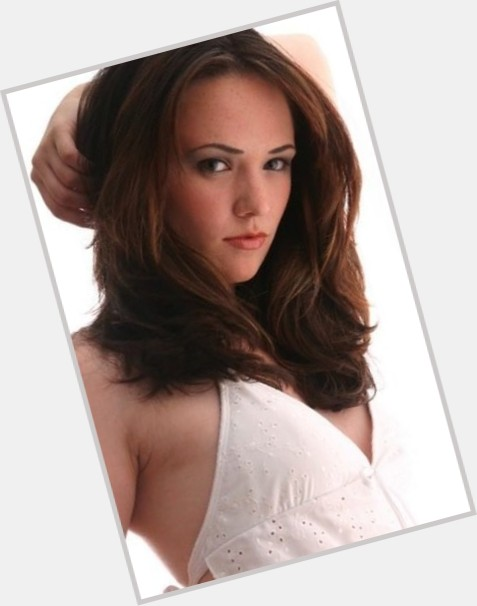 from Evan ghost hunting dating sites