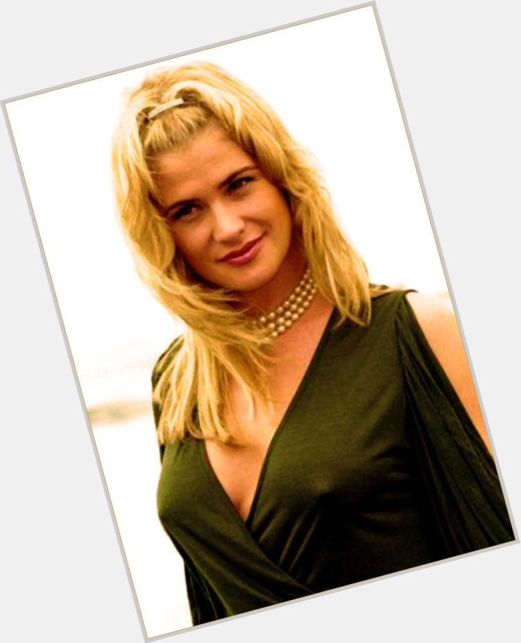 kristy swanson new hairstyles 0.jpg