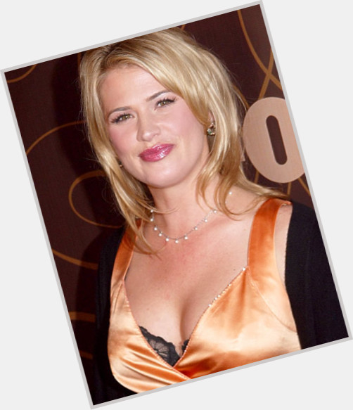 kristy swanson buffy 1.jpg