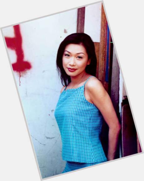 Angie Cheung Nude Photos 79