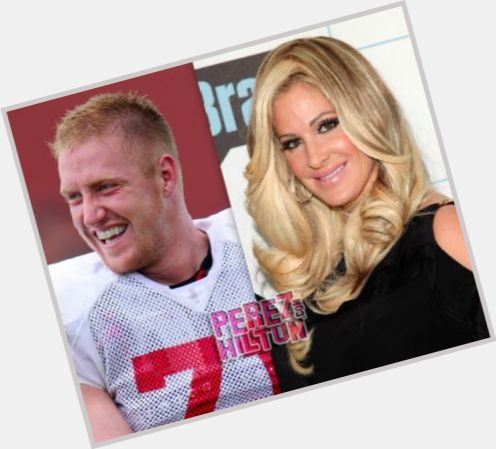 kroy biermann and kim zolciak 11.jpg