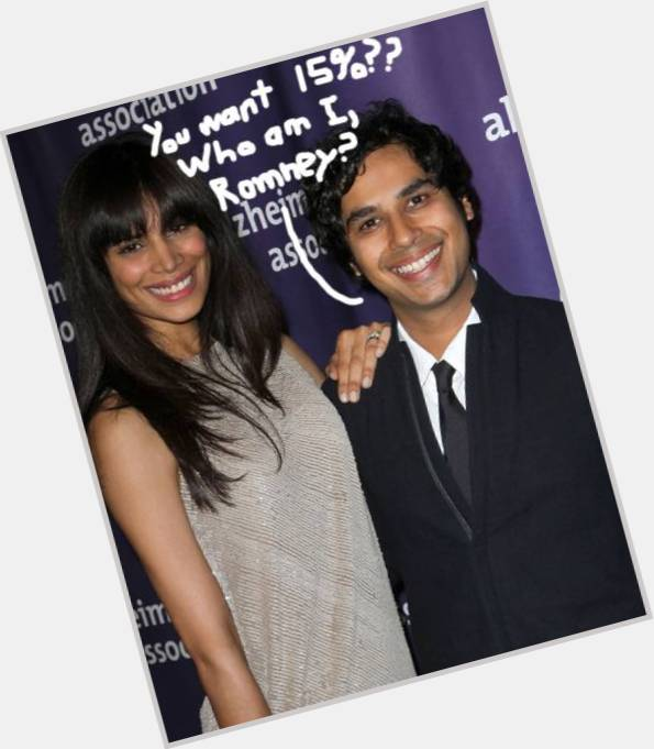 Kunal Nayyar | Official Site for Man Crush Monday #MCM ...