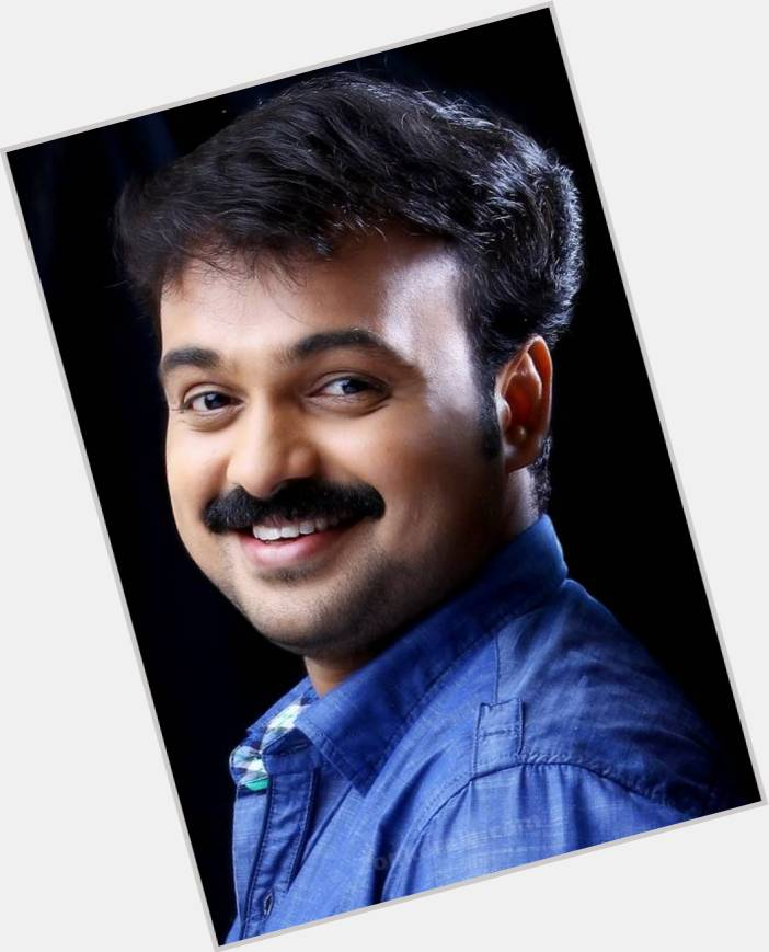 Kunchacko Boban Official Site For Man Crush Monday Mcm