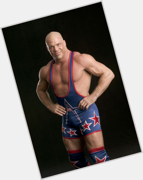 kurt angle with hair 9.jpg