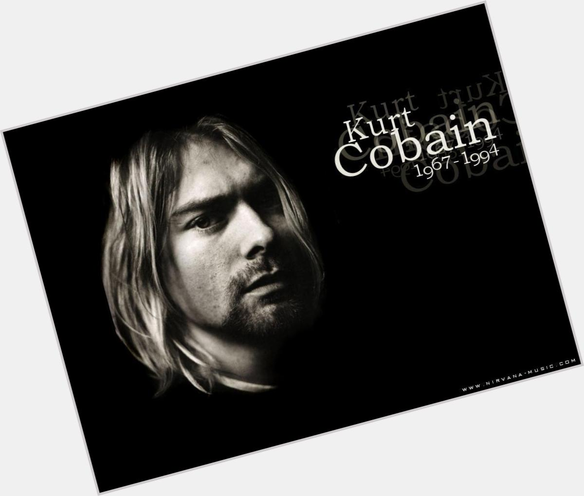 kurt cobain smoking 0.jpg