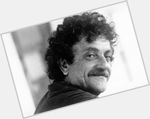 essays kurt vonnegut jr Check out our top free essays on kurt vonnegut to help you write your own essay.