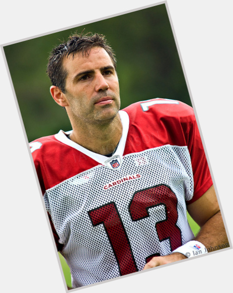 kurt warner cardinals 2.jpg
