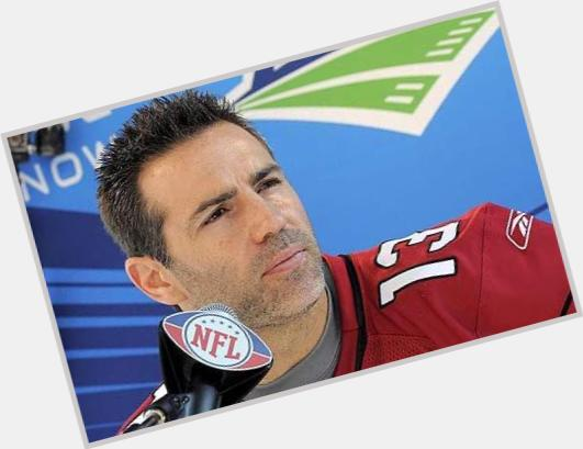 kurt warner giants 3.jpg