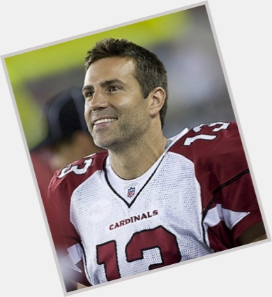 kurt warner giants 6.jpg