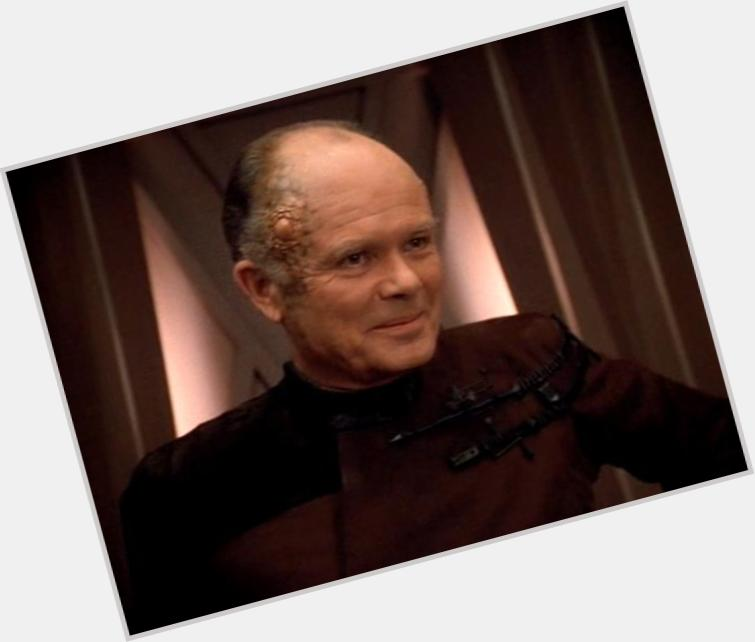 Kurtwood Smith Official Site For Man Crush Monday Mcm