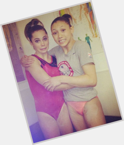 kyla ross new hairstyles worlds 7.jpg