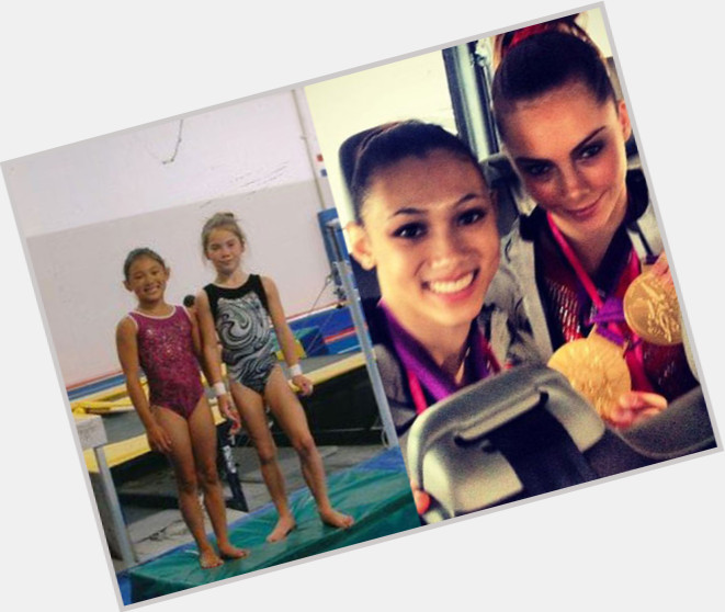 kyla ross and mckayla maroney 9.jpg