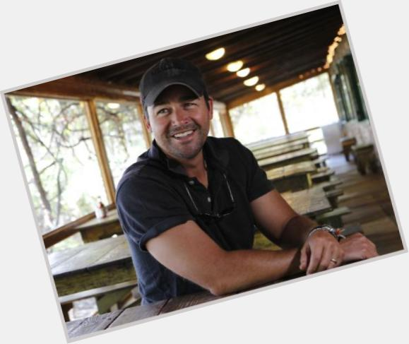 Kyle Chandler Official Site For Man Crush Monday Mcm