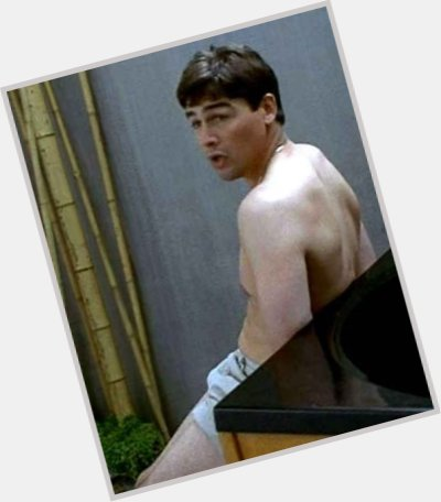 Kyle Chandler | Official Site for Man Crush Monday #MCM ...