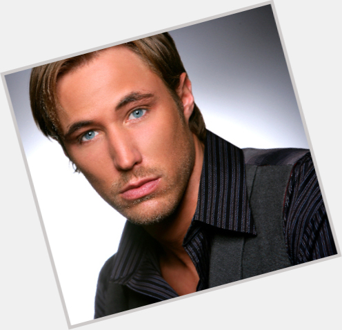 kyle lowder rock of ages 0.jpg