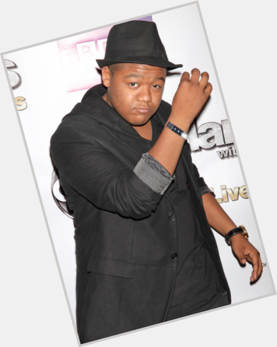 kyle massey new hairstyles 0.jpg
