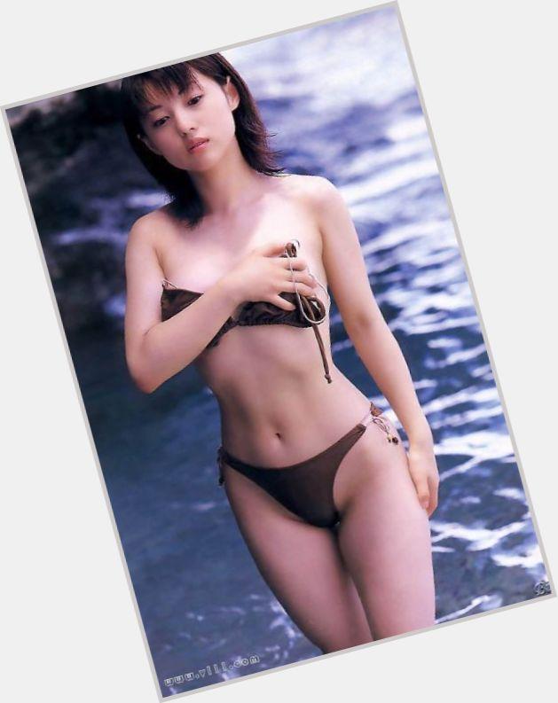kyoko fukada official site for woman crush wednesday wcw