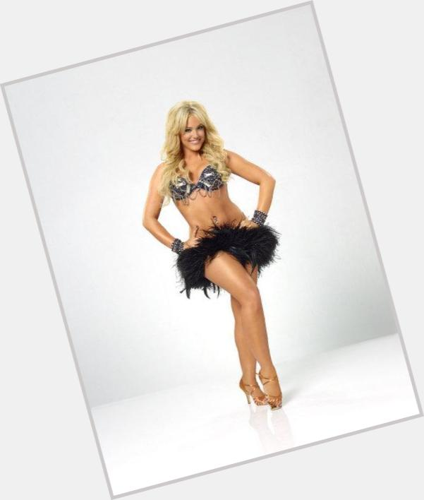 lacey schwimmer dancing with the stars 2.jpg