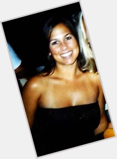 laci peterson Buy the murder of laci peterson season 1: read 16 prime video reviews - amazoncom.