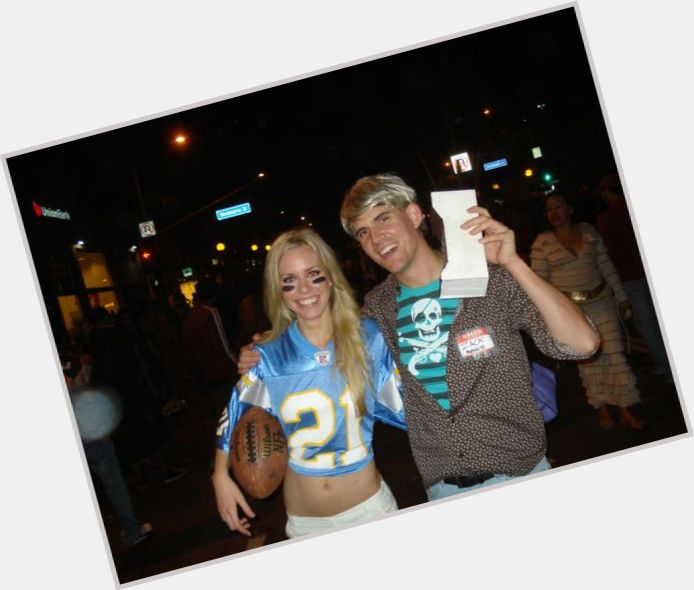 blue jay christian dating site Meet exciting christian singles today a christian dating site that has been successfully connecting christian singles since 1999 over 25,000.
