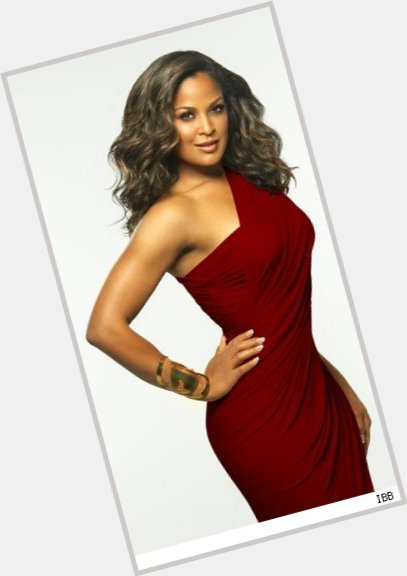 laila ali dancing with the stars 11.jpg