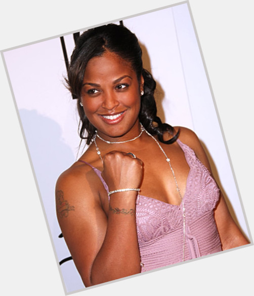 laila ali dancing with the stars 7.jpg