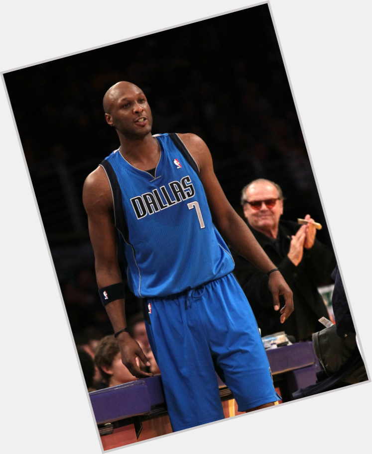 lamar odom new hairstyles 3.jpg