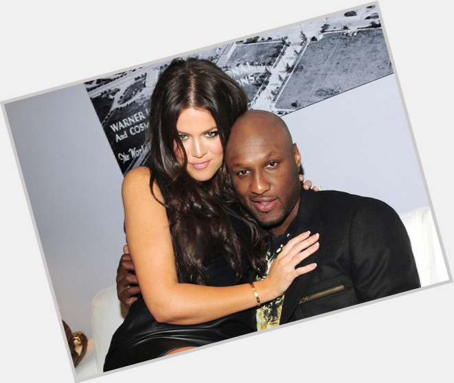 lamar odom drugs 0.jpg
