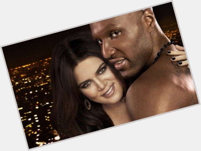 lamar odom drugs 7.jpg