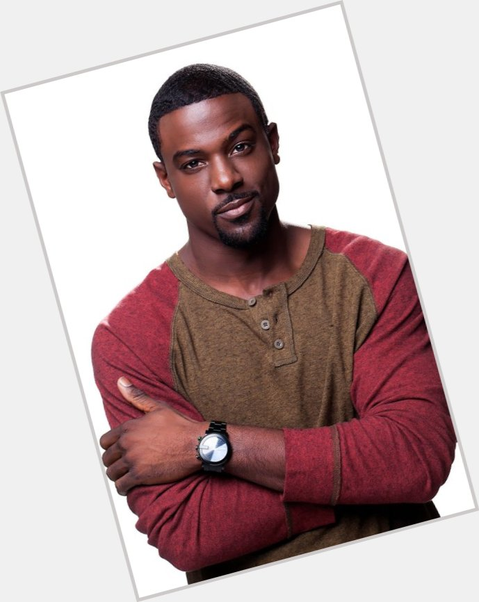 Related Pictures lance gross eva marcille our family wedding movie ...