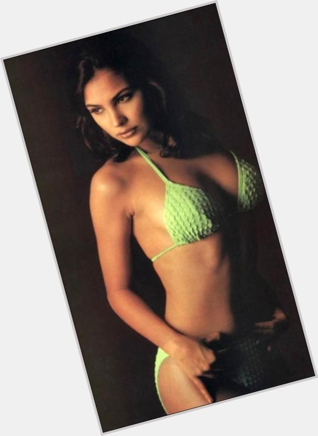 lara dutta without makeup 4.jpg