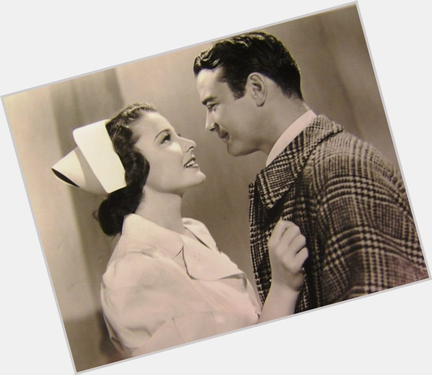 laraine day leo durocher 2.jpg