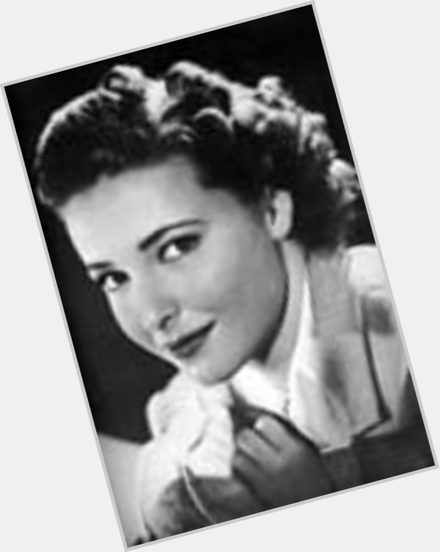 laraine day pinup 1.jpg